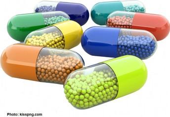 3 Best Keto Supplements & Pills Reviews - OMG UNBELIEVABLE!